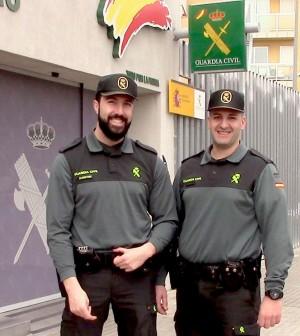 guardia-civil-salva-a-un-turista