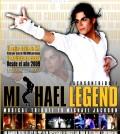 michael-legend