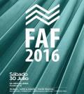 Free Art Festival 2016