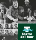 primavera-2016-teatre-del-mar
