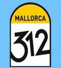 Mallorca 312