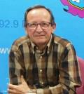 Mariano Izquierdo