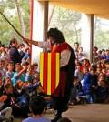 Sant Jordi Costa i Llobera
