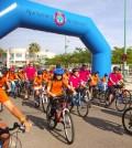 III Diada Ciclista Marratxi