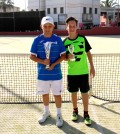 campeones-tenis-marratxí
