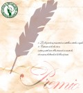 premio-poesia