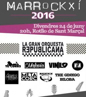 marrocktxi-2016