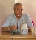 Antoni Mangiova