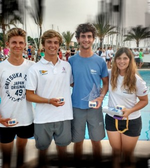 Aina-Bauza-gana-el-Trofeo-Illes-Balears