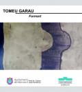 Exposicion Tomeu Garau