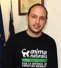 Guillermo Amengual Mallorca Sense