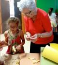 actividad-mayores-niños
