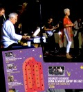 joan-alvarez-jazz