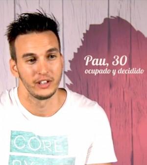 pau-borras-first-dates