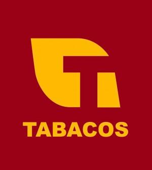 tabacos-sa-cabaneta