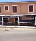 Cafeteria Son Caulelles