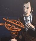 astronomia-mallorca
