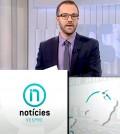 ib3-nueva-linea-grafica