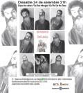 les-barbes-de-lluc