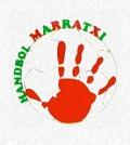 handbol-marratxi-imagen