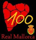 centenario-rcd-mallorca