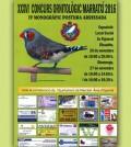 concurso-ornitologia