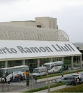 aeropuerto-ramon-llull