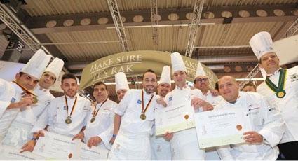 olimpiadas-gastronomicas-2