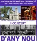 concierto-new-year-marratxi