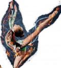 gimnasia-ritmica