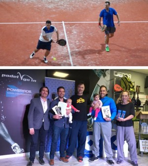 v-padel-in-marratxi