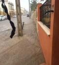 inundaciones es Figueral 3