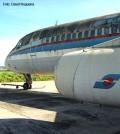 Avion Coronado