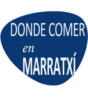 Donde comer en Marratxi
