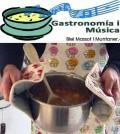 Gastronomia y musica 1