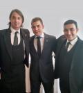 Juan-Luis-Biedma,-Roberto-Durán-y-Javier-Gómez