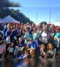 Marathon Palma Kumgang