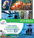 fiesta-benéfica-Palma-aquarium