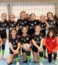 Jornada-número-25-voleibol-infantil-femenino