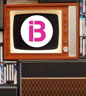 ib3-television