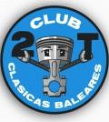 Club 2T