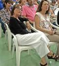Francisca Marí CEIP Janer Manila