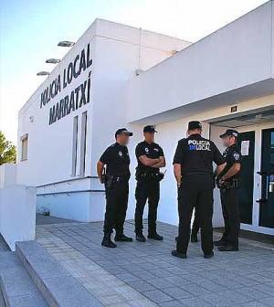 Policia-Local-