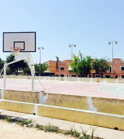 El-proyecto-de-reforma-de-el-polideportivo-de-Can-Farineta-Es-Figueral-tiene-un-presupuesto-de-40-mil-euros-e1405883872283