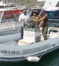 medio-ambiente-embarcacion