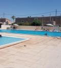 piscina-pla-de-na-tesa