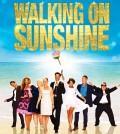 walking-on-shunshine
