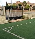 Campo futbol nova cabana 1