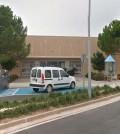 Centro de salud cami de muntanya