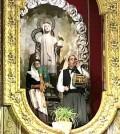 Santa Catalina Thomás